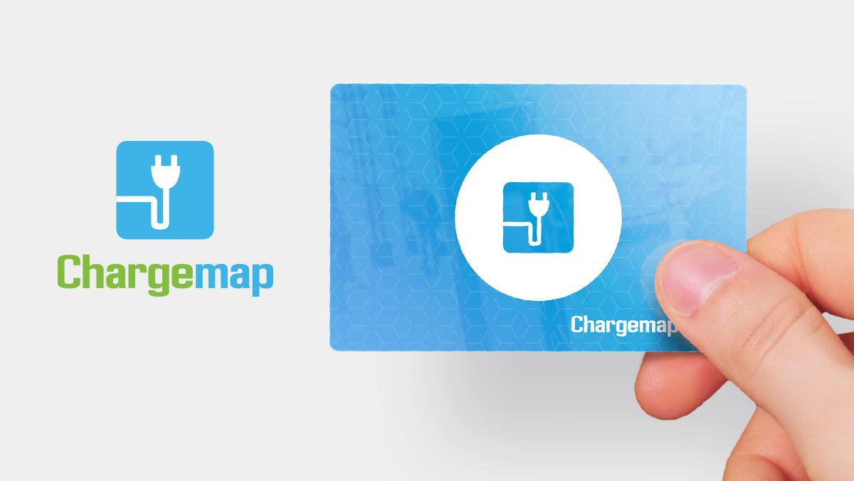 chargemap.com